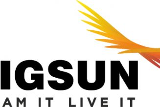 Migsun Group records path-breaking sales of 200 crores in festive season