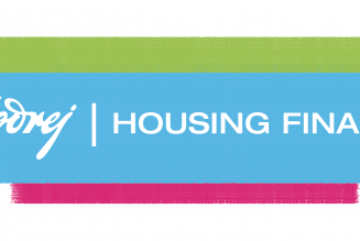 Godrej enters financial services through the launch of Godrej Housing Finance