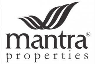 Mantra Properties records highest sale of over 675 units crossing turnover of over INR 325 Crore for the period August to October 2020