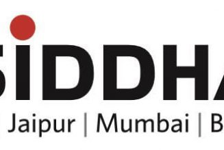 Siddha Group Introduces A Unique Offer For Home Buyers This Festive Season