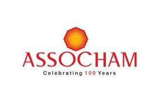 "ASSOCHAM and Ministry of Housing and Urban Affairs kick-start seven day long virtual expo on ""Realty & Sustainability Confluence & Awards 2020"" from today"