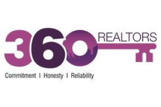 360 Realtors partners with Rising Straits Capital for 100 cr Real Estate Fund