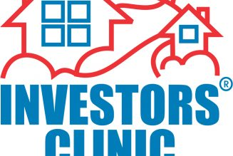 Investors Clinic to close the Financial Year with INR 7000 crore revenues