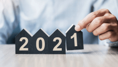 2021: Expectations from Real Estate Market