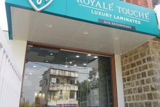 Royale Touche expands retail footprint, plans to add 50 new stores