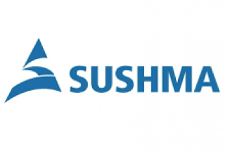 Sushma group to offer possession of 1114 units in FY 20-21