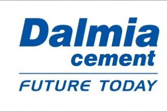 Dalmia Cement (Bharat) Ltd. Announces Capacity addition of 2.3 MTPA at its Bengal Cement Works unit, with an investment of INR 360 crores