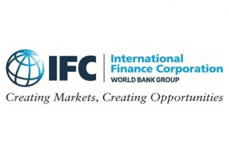 IFC, IFC Emerging Asia Fund to invest US$76 million alongside Puravankara Group to Boost High-quality Affordable Housing in India