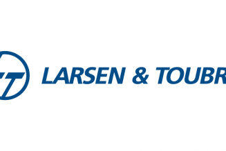 L&T Construction Awarded (Large*) Contracts for its Water & Effluent Treatment Business