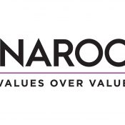 ANAROCK Acquires Society and Apartment Management Technology Platform ApnaComplex