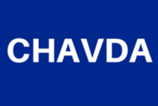 Chavda Infra Launched its RMC Production plant in Gujarat