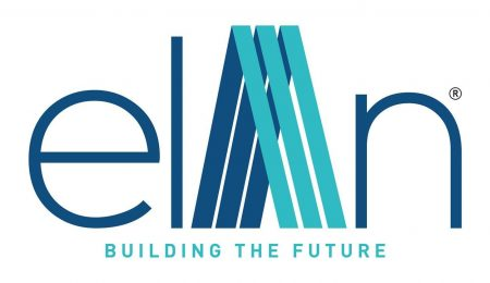 Elan Group organizes Sanitization & Hygiene Awareness Campaign with Distribution of Blankets, Hygiene Care Good and Clothes