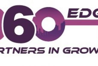 360 EDGE ended the year on a high note, added 25+ Franchises in top 5 cities of India