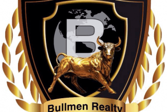 2021's first physical Realty Expo to be held on Jan 17 by Bullmen Realty