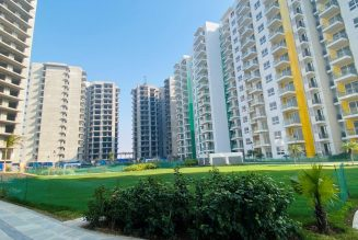Hero Realty offers possession of Phase I in Hero Homes Mohali