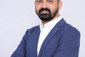 Mahindra Lifespaces® strengthens executive team with appointment of Sudharshan KR as Chief Projects Officer