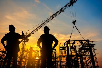 Construction productivity application heralds digital revolution in the industry