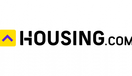Housing.com launches full stack rental and allied services platform 'Housing Edge'