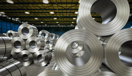 Union Budget 2021-22 must set aside the threat for India becoming a dumping ground for global aluminium scrap