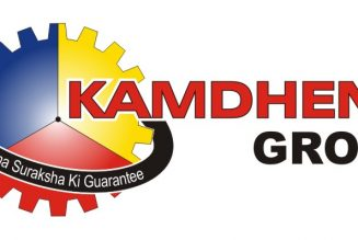 Kamdhenu Group operations back to pre-Covid levels