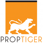 2020 Ends on a positive note for realty with improvement in new supply and inventory sales: PropTiger report