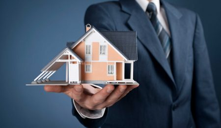 Budget Expectations from real estate experts