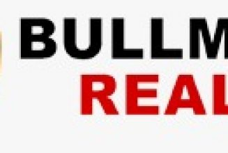 Bullmen  Realty announces entry in office space leasing