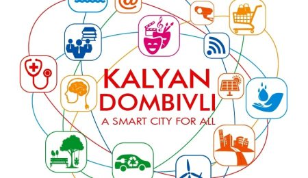 Kalyan-Dombivli, an ideal real estate investment hotspot in the MMR region