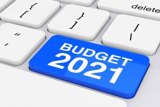 "Union Budget 2021- 22 is the much needed ""shot in the arm"" for the Indian economy"