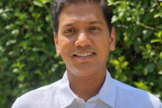 Piramal Appoints Saurabh Mittal as Chief Technology Officer (CTO) of its Retail Finance Business