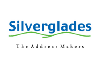 Silverglades Group ties up with PVR for a 4-screen cinema at Laburnum Drive in Gurugram