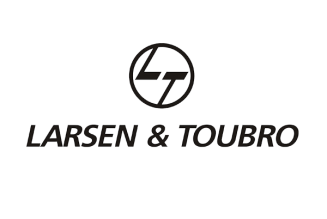 L&T Construction Awarded (Significant*) Contracts for its Various Businesses