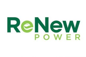 ReNew Power, India's Leading Renewable Energy Company, Announces Commissioning of 300 MW Wind Farm