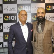 Signum Hotels & Resorts and Leading Global IPC IQI Announce Joint Venture To Promote Domestic Tourism In The Post Covid India