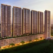 Runwal Group ushers in world class living with the launch of 'Broadway'
