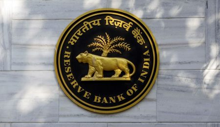 Realtors expected more from RBI MPC