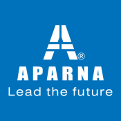 Aparna Constructions to launch 8 new residential properties in 2021; unveils its 58th residential project- 'Aparna Sarovar Zicon'