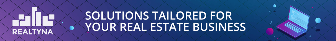Extensive Turnkey WordPress Solution For Real Estate Website