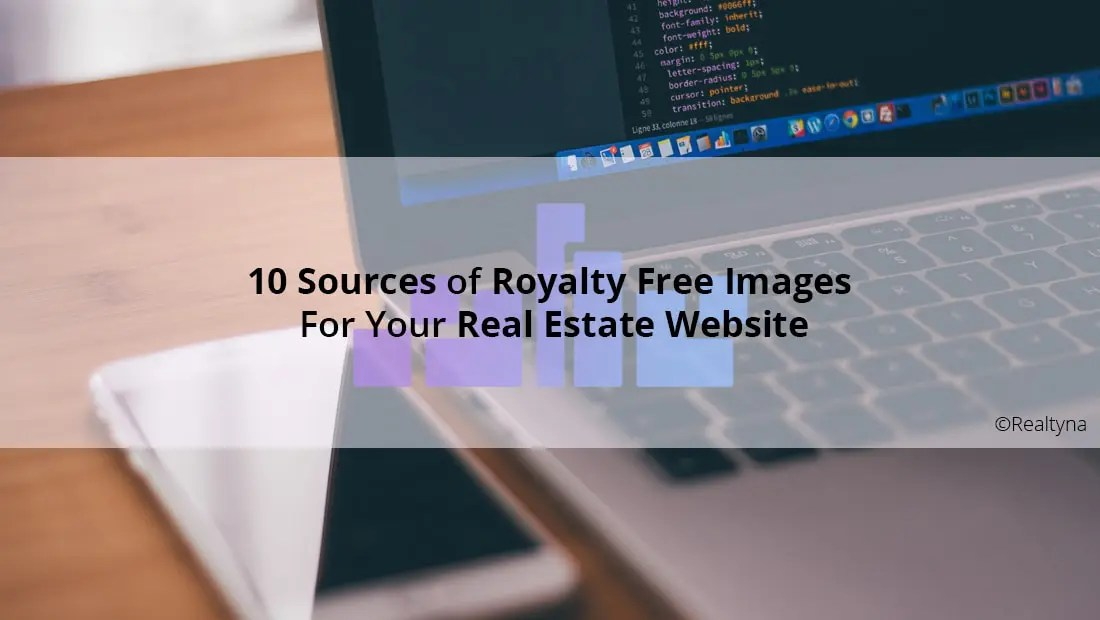 10 sources of royalty