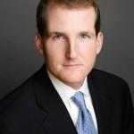 ULI Houston chair Carleton Riser, president of Transwestern Development.