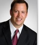 Jim McAlister IV