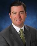 Michael Caffey, CBRE