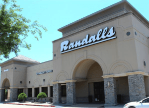 Whitestone REIT buys retail center in Sugar Land, near Houston.
