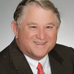 Fred Griffin, Griffin Partners.
