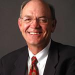 Donald R. Horton