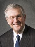 Bill McDade