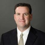 Jon Silberman, NAI Partners