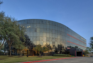 NAI Investment Fund I buys building in southeast Houston.