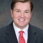 Jason Gaines