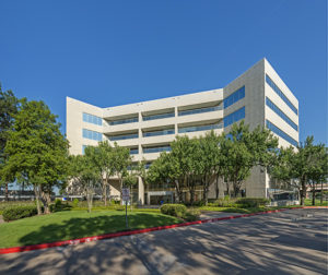 12603 Southwest Freeway building